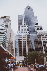 DSC_7335 (MaryTwilight) Tags: newyork humansofnewyork peopleofnewyork nyc bigapple thebigapple usa exploreusa explorenewyork fallinnewyork streetsofnewyork streetphotography urbanphotography everydayphotography lifestylephotography travel travelphotography architecture newyorkbuildings newyorkarchitecture