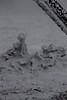 Sculpture de neige (ZUHMHA) Tags: bulgarie bulgaria winter hiver buzludja snow matière macro texture