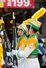 20171223_北一女中樂儀旗隊在嘉義市管樂節踩街暨隊形變換-43 (Linbeiless) Tags: 2017嘉義市國際管樂節 北一女中樂儀旗隊 北一女中儀隊 北一女中旗隊 儀隊 旗隊 樂隊