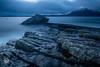 20180101-2017, Elgol, Isle of Skye, Schottland, Tag5-009.jpg (serpentes80) Tags: schottland tag5 2017 isleofskye elgol scotland vereinigteskönigreich gb