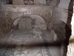 Necropoli di Villa Doria Pamphilj_34