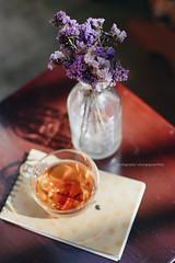 _DSC1395 (phongnguyenfoto) Tags: bridgepreferenceslabelredselect tea photography photooftheday photos photographer 35mmphotography coffee coffeetime coffeeshop couple canonm3 nikon nikond7200 nikon35mm canon canon22mmf2 phongnguyenfoto kinfolk magazine