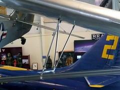 "Taylorcraft L-2M Grasshoper 27 • <a style=""font-size:0.8em;"" href=""http://www.flickr.com/photos/81723459@N04/39435778972/"" target=""_blank"">View on Flickr</a>"