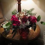 Christmas flowers 12 25 17 thumbnail