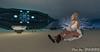 Atlantis (12) (Poppys_Second_Life) Tags: 2l atlantis picsbyⓟⓞⓟⓟⓨ popi popisadventuresin2l popikone popikonesadventuresin2l poppy sl secondlife underthesea underwater virtualphotography nautilus sumbmersible submarine
