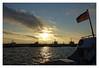 Am Morgen im Hafen (thirau) Tags: sassnitz rügen inselrügen ostsee balticsea travel harbor
