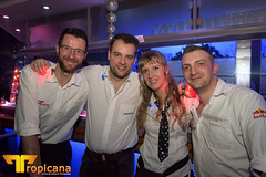 Tropicana - Eerste Werkdag 2018 (350) (Antoine B. Photography) Tags: tropicanaschendelbeke tropicanaeerstewerkdag tropicanaeerstewerkdag2018 tropicanageraardsbergen geraardsbergen schendelbeke jamesbrown wernerdewit djkoen djfreefall djtrentz eerstewerkdag nikond810 nikon nikonphotography nikonphotographers clubphotography party fun people partypeople drinks goingout nightlife nightlifebelgium nightlifephotography nightscene clubtropicana clubscene clubfotografie discotheek discotheektropicana discotheken dj djs lights lightpainting lighttrails lighttrailphotography lightshow eerstewerkdag2018