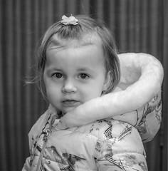 Winter-7.jpg (rick.midgley123) Tags: child girl infant imp fuji xt2
