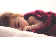 alicia Baby (ricardo.santoyo) Tags: baby 2 months newborn girl portrait