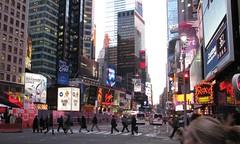 NYC New York world's best city (FiveStarVagabond) Tags: nyc new york worlds best city newyork manhattan times square statue liberty brooklyn america hotels food irish pubs restaurants broadway staten island circle line empire state