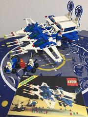 LEGO 6980 extra-wide (holgermatthes) Tags: lego 6980 galaxy commander mod