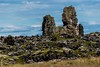 Island-4266 (clickraa) Tags: island nachlese clickraa highlights