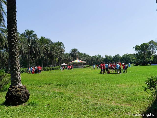 埔心農場-2460212