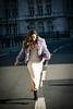 Stunning female model. (HMPHOTOLONDON) Tags: photographer london canon female model curvy gorgeous sexy spanish