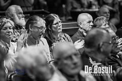 2017_01_07 Nieuwjaarsconcert St Antonius NJC_2958-Johan Horst-WEB