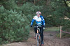 Stundenpaarcross-1809 (2point8.de) Tags: cyclecross lehnin prützke