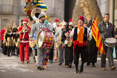 2016-03-12 - 20160312-018A2078 (snickleway) Tags: carnival france canonef135mmf2lusm céret languedocroussillonmidipyrén languedocroussillonmidipyrénées fr