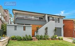 16 Rival Street, Kareela NSW