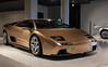 Mod-4494 (ubybeia) Tags: lamborghini museo lambo auto car exotic racing motori automobili santagata bologna corse diablo v12 6liter