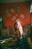 Taylor (Chloe Carrasco Photography) Tags: chloecarrasco floridaphotographer tallahasee canon 6d sigma 50 35mm 50mm boudoir cinematic