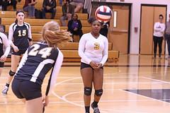 IMG_1078 (SJH Foto) Tags: girls volleyball high school lancaster mennonite littlestown hs team