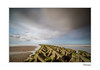 5D4_8838 (Paul Compton (PDphotography)) Tags: pdphotography water westkirby breaker breakwater clouds horison jetty landscape marker newbrighton photography pontune post reflection seascape sky weather