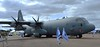 "Lockheed C-130J  Hercules ""Shimshon"" 667 (Fleet flyer) Tags: lockheedc130jhercules""shimshon""667 lockheedc130jherculesshimshon667 lockheedc130jherculesshimshon lockheedc130jhercules lockheedc130j lockheed c130j hercules shimshon 667 c130jhercules lockheedc130jshimshon royalinternationalairtattoo riat gloucestershire raffairford israeliairforce זרועהאוירוהחלל iaf zroahaavirvehahalal kheilhaavir"