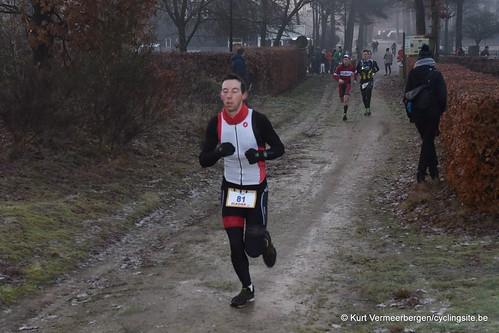 Hel van Kasterlee (44)