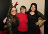 Woodlawn_Vol_Party_17_0118 (charleslmims) Tags: woodlawn woodlawntheatre volunteer party 2017