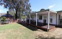 7 Midanga Avenue, Muswellbrook NSW