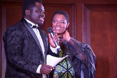 DSC_7029 (photographer695) Tags: black british entertainment awards bbe dec 2017 porchester hall london by jean gasho co founder with kofi nino ghanaian opera singer