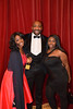 DSC_7070 Black British Entertainment Awards BBE Dec 2017 at Porchester Hall London by Jean Gasho Co Founder of BBE with Tina from Philadelphia and Johnny Nelson former boxer and Sky Sports Presenter (photographer695) Tags: black british entertainment awards bbe dec 2017 porchester hall london by jean gasho co founder tina from philadelphia with johnny nelson former boxer sky sports presenter