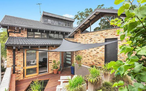 14 Woodland Rd, Terrigal NSW 2260