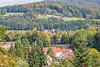 Deggendorf,Bayern,Deutschland (Nagorjan) Tags: bayerischerwald bayern deggendorf deutschland donau germany nagorjan natur de