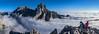 Friero (Diego Rai) Tags: colladojermoso refugio diego mella picos de europa asturias león nubes mar montaña peak mountain clouds sea rai