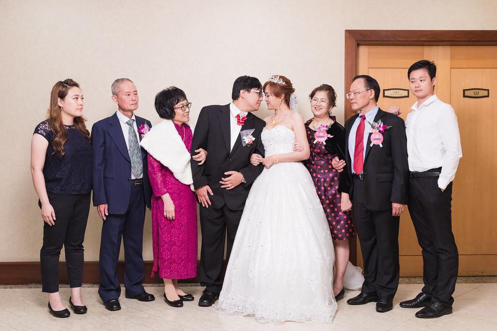 孟菲&姿儀、婚禮_0362