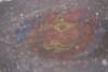 DSC_1372 (sph001) Tags: asburypark asburyparkinrain asburyparknj photographybystephenharris