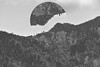 (BMADHudson) Tags: artistic surreal photoshop mountain circle nature photomanipulation tennessee smokys blackandwhite black white clouds high fantasy explore nikon nik d5500 300mm 18mm 75mm february density neutral seascape sunrise winter 2014 seaside shore landscape waterscape water sky cloud coast colour color blue orange photo photos photography abstract minimalism travel europe raw explored outdoor ocean beach art sunset blur airplane bmadhudson