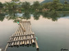 Afloat - Jiangxi, China (cattan2011) Tags: raft boat reflections traveltuesday travelphotography travelbloggers waterscape travel naturelovers natureperfection naturephotography nature landscapephotography landscape 武功山 江西 中国 china wugongshan jiangxi