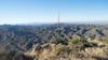 On Top of the World in Arizona (isocoleez84) Tags: picketpostmountain superior arizona centuryplant mountaintop
