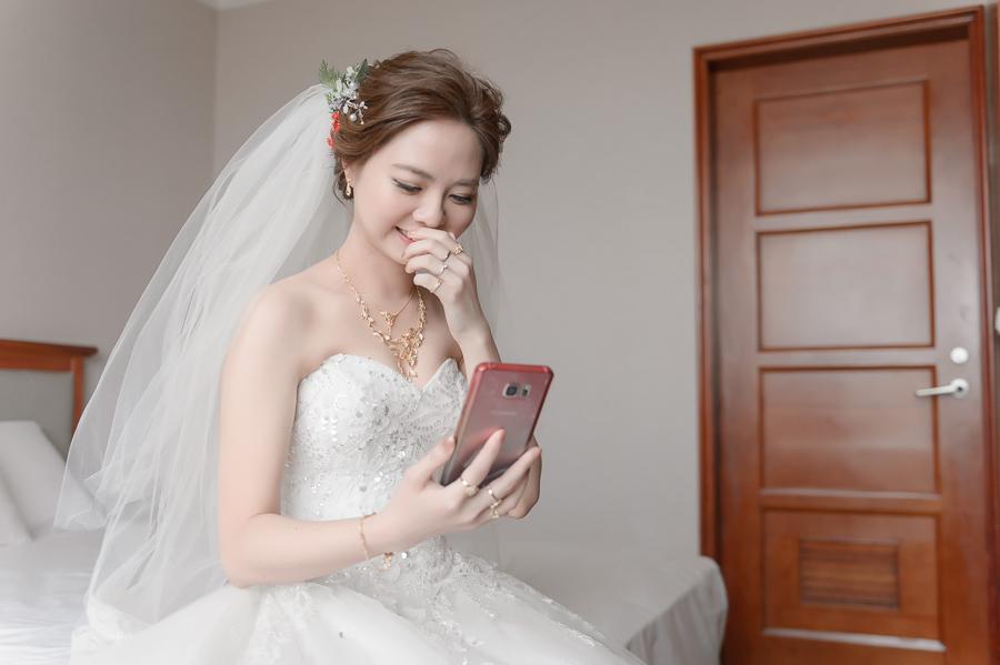 24499865087 56df573968 o [彰化婚攝]J&Y/皇潮鼎宴禮宴會館