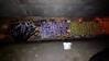 adrenaline + abe + abacus (Teyahleah Marie) Tags: seattle graffiti 206 2017 nwgraff upsk ubk aod thca