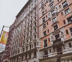 DSC_7177 (MaryTwilight) Tags: newyork humansofnewyork peopleofnewyork nyc bigapple thebigapple usa exploreusa explorenewyork fallinnewyork streetsofnewyork streetphotography urbanphotography everydayphotography lifestylephotography travel travelphotography architecture newyorkbuildings newyorkarchitecture