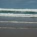 Surf, Watergate Bay