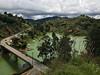 Guatape (pmartinez009) Tags: colombia guatape tour viajes travel destino colombiano