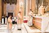 20171217-C81_6068 (Legionarios de Cristo) Tags: misa mass legionarios legionariosdecristo liturgyliturgia cantamisa michaelbaggotlc lc legionary legionariesofchrist