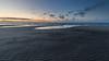 From Day to Night (Wim Boon (wimzilver)) Tags: wimboon ouddorp leefilter leelandscapepolariser leefilternd09softgrad canoneos5dmarkiii canonef1635mmf4lisusm sunset noordzee