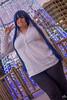 SESION LOVE LIVE 47 (patty_jab) Tags: cosplay love live rin honoka nozomi umi nico maki kotori lovelive madrid
