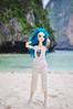 DSC_3227 (nekophoenix) Tags: dollzone dz doll annieboy annie male boy thailand summer sea beatch kikky