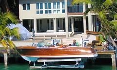 Art Deco South Beach Miami (FiveStarVagabond) Tags: newyork manhattan times square statue liberty brooklyn america hotels food irish pubs restaurants broadway staten island circle line empire state